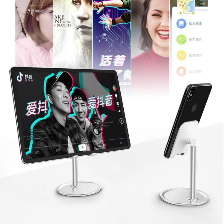 Giá đỡ K1 cho điện thoại, máy tính bảng - Để Smartphone, iPad