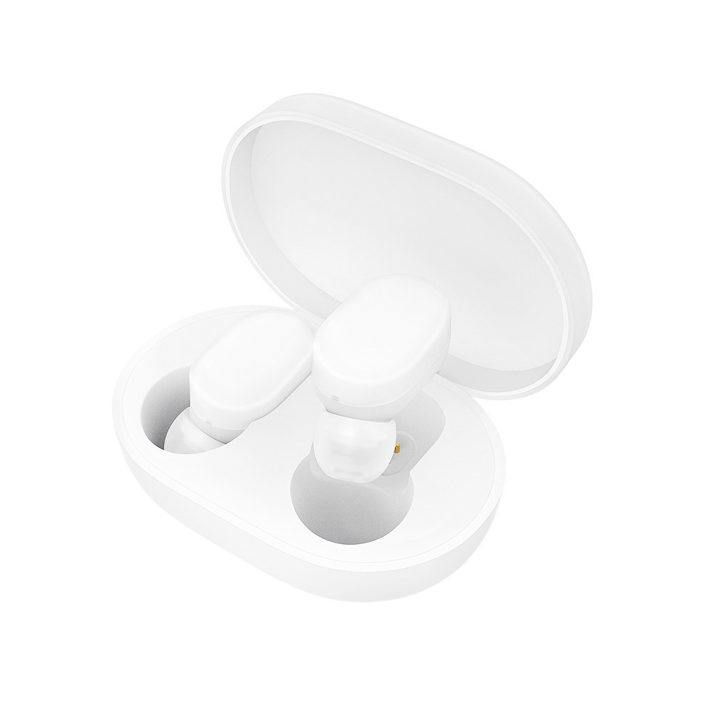 Xiaomi AirDots Earphone Youth Version Stereo Wireless BT5.0 Headset With Mic