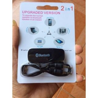 [Mã ELOCT10K giảm 10k]USB Bluetooth Dongle 4.0