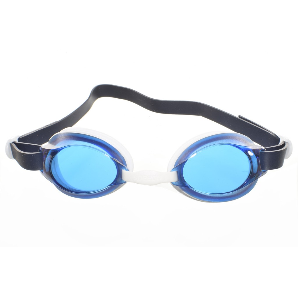 Kính bơi Speedo Jet chống tia UV, chống mờ sương
