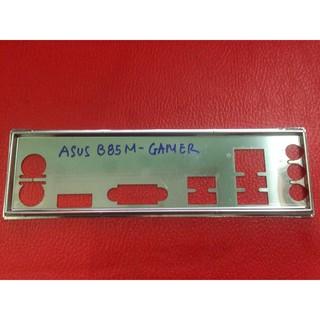 Chặn main ASUS B85M-GAMER B85M GAMER