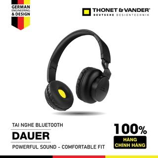 Tai nghe Bluetooth TWS Thonet & Vander DAUER