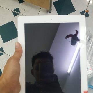 Máy tính bảng iPad 2 wifi