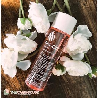 Dầu chăm sóc da Bio-Oil Skincare Oil 125ml Nam Phi