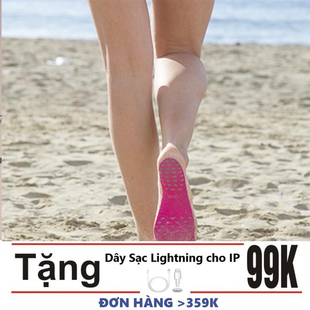 Tấm dán tránh nóng hình bàn chân