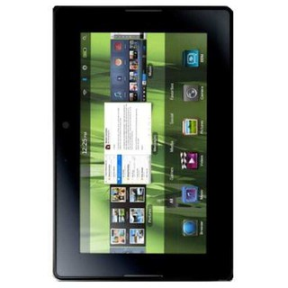 Blackberry Playbook wifi 16Gbcũ