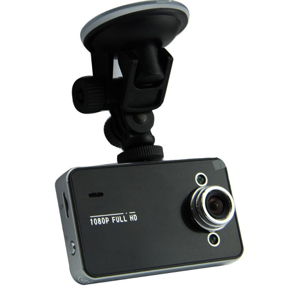 [ THANH LÝ - XẢ KHO ] Camera Hành Trình HD Plus K6000 - 2954875 , 1150296424 , 322_1150296424 , 149000 , -THANH-LY-XA-KHO-Camera-Hanh-Trinh-HD-Plus-K6000-322_1150296424 , shopee.vn , [ THANH LÝ - XẢ KHO ] Camera Hành Trình HD Plus K6000