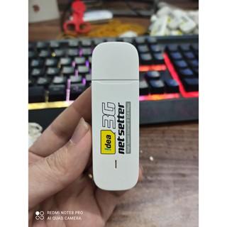 Dcom Huawei 3G E3531 21.6Mb Hỗ Trợ Đổi Ip Mạng Cực Tốt, Siêu Bền Bỉ , hàng like new .