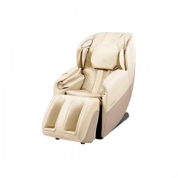 Ghế massage thông minh AI Momoda RT5863
