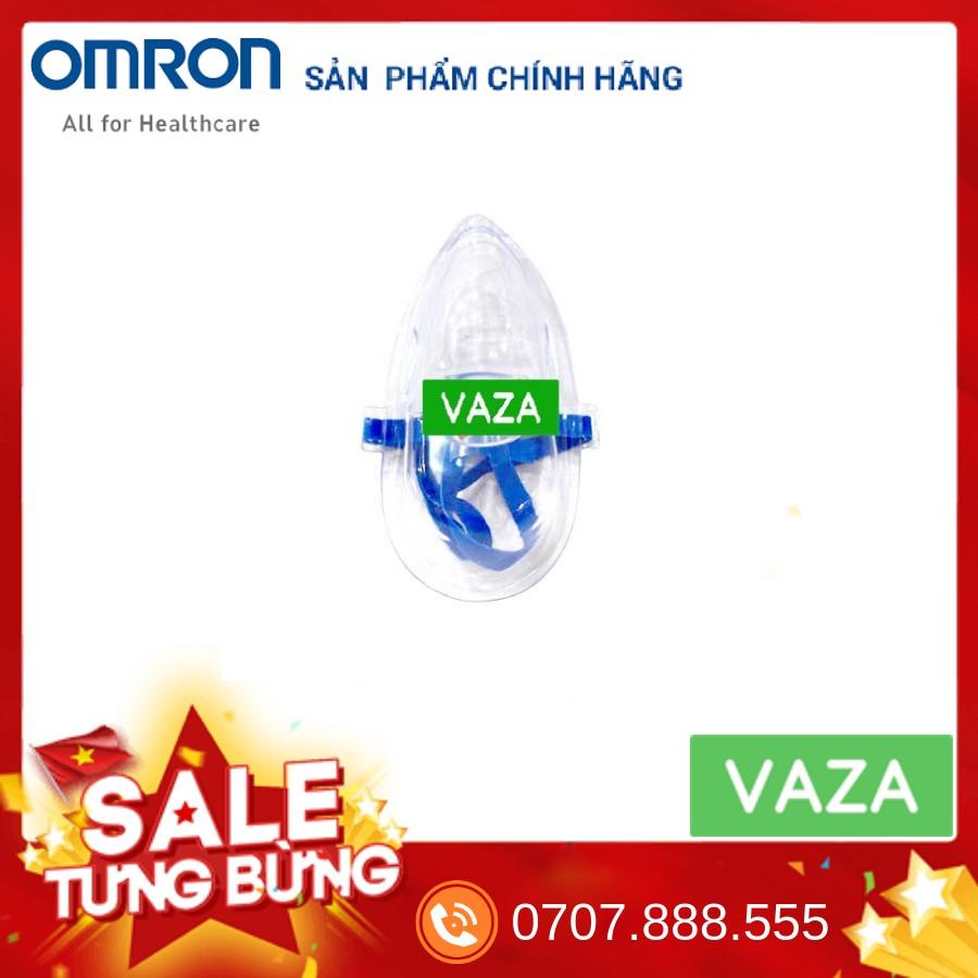Mặt nạ xông dùng cho máy xông khí dung Omron dành cho người lớn - 21777160 , 1762937446 , 322_1762937446 , 130000 , Mat-na-xong-dung-cho-may-xong-khi-dung-Omron-danh-cho-nguoi-lon-322_1762937446 , shopee.vn , Mặt nạ xông dùng cho máy xông khí dung Omron dành cho người lớn