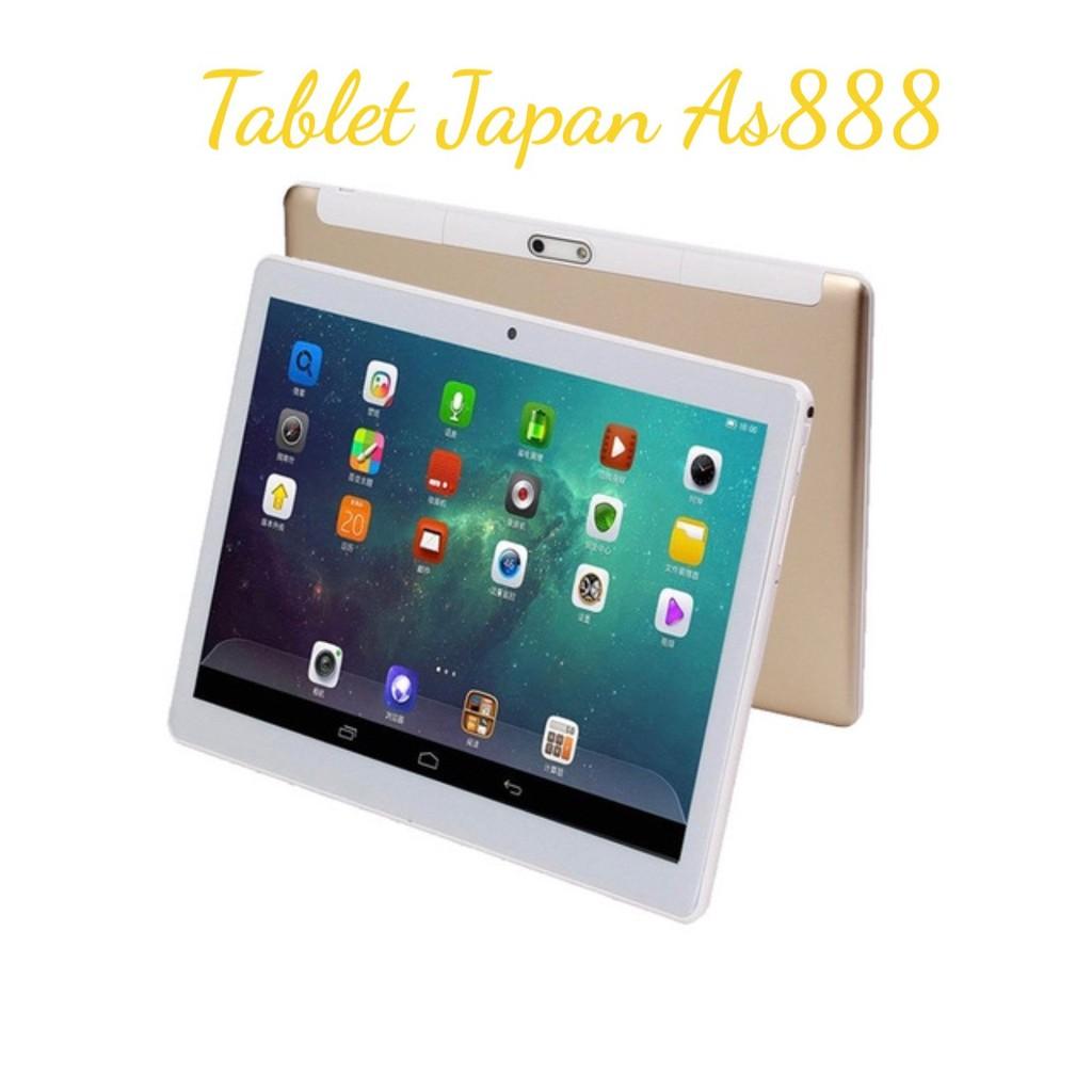 Máy tính bảng Galaxy tab As888 siêu quà tặng khủng