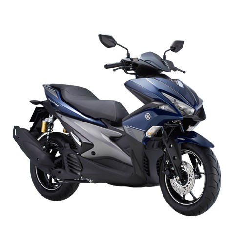 Xe Yamaha NVX 155 Premium 2018 (Xanh Bạc) + Tặng nón bảo hiểm, áo mưa, móc khóa xe - 3119967 , 1235803796 , 322_1235803796 , 51100000 , Xe-Yamaha-NVX-155-Premium-2018-Xanh-Bac-Tang-non-bao-hiem-ao-mua-moc-khoa-xe-322_1235803796 , shopee.vn , Xe Yamaha NVX 155 Premium 2018 (Xanh Bạc) + Tặng nón bảo hiểm, áo mưa, móc khóa xe