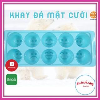 Vỉ đá mặt cười Việt Nhật Vỉ đá mặt cười tiện dụng (MS 6925) Buôn Rẻ 01240 thumbnail