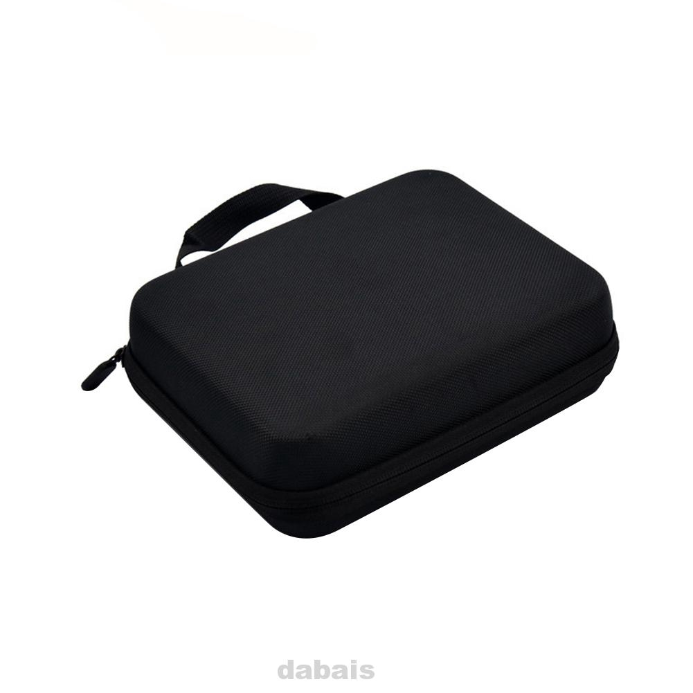 Drone Bag Accessories Carrying Outdoor Portable Waterproof Solid For E58