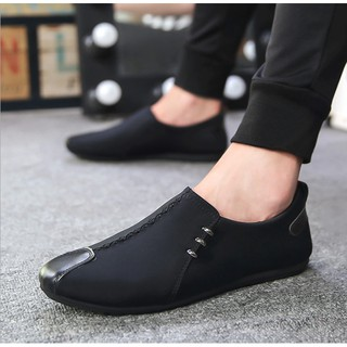 giày nam màu đen,giày nam đi chơi,giày nam giá tốt,giày nam xuất khẩu,giày nam da thật,giày nam độc
