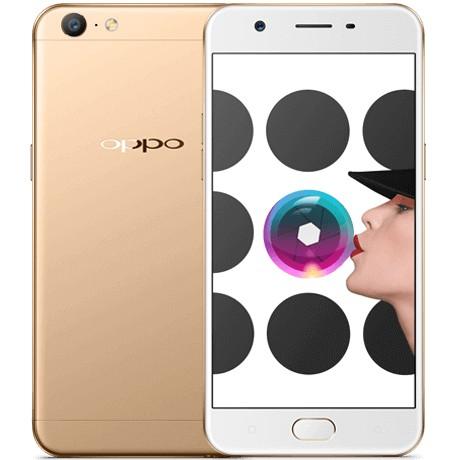 Điện thoại di động Oppo F3 Lite (A57) - 2953481 , 339417238 , 322_339417238 , 4790000 , Dien-thoai-di-dong-Oppo-F3-Lite-A57-322_339417238 , shopee.vn , Điện thoại di động Oppo F3 Lite (A57)