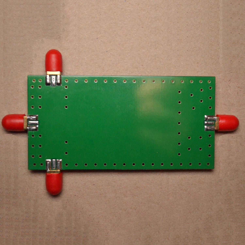 Ăng Ten Cầu Chì Rf 0.5-3000 Mhz
