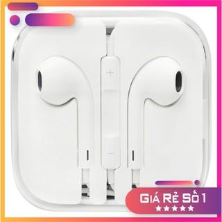 Tai Nghe Nhét tai BYZ SE830 cổng 3.5mm cho Apple iPhone, iPad – Hàng chính hãng
