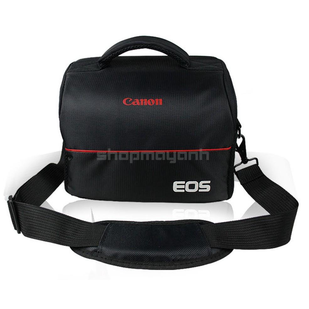 Túi đựng máy ảnh Canon EOS thumbnail