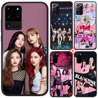 Ốp Lưng Điện Thoại In Hình Nàng Mona Lisa Cho Samsung Galaxy S10 S9 S8 Plus Lite S10e S7 Edge Ti54