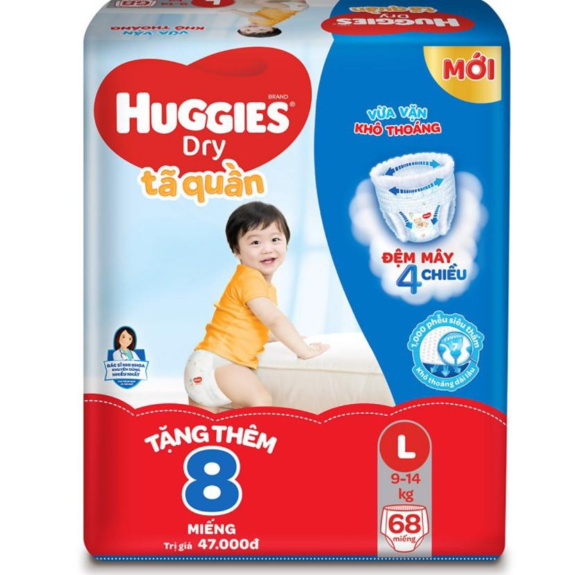 [tp.hcm]-ta-bim-quan-huggies-l68-l688