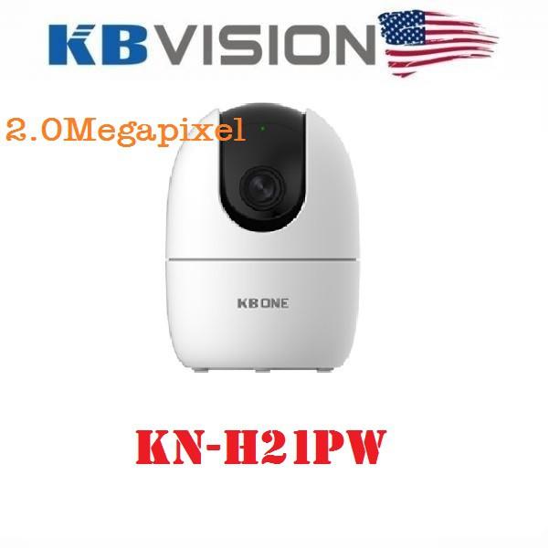 Kết quả hình ảnh cho KBVISION KBONE KN-H21PW