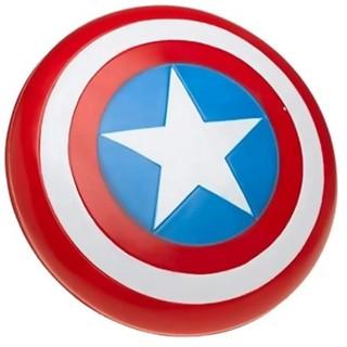 [KAS] Bộ khiên Captain America có sử dụng pin