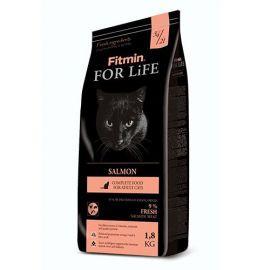2 gói thức ăn mèo FITMIN SALON - gói 1.8kg - 3466872 , 845310986 , 322_845310986 , 470000 , 2-goi-thuc-an-meo-FITMIN-SALON-goi-1.8kg-322_845310986 , shopee.vn , 2 gói thức ăn mèo FITMIN SALON - gói 1.8kg