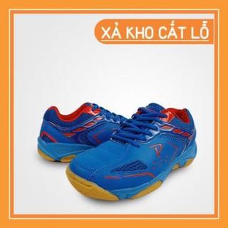 LV 10.10 [Siêu Sale] [Xả Kho] Giày thể thao nam chuyên dụng bóng rổ bóng chuyền cầu lông . :)) [ NEW ĐẸP ] . new XCv ۶ ^