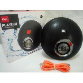 Loa bluetool JBL K4+