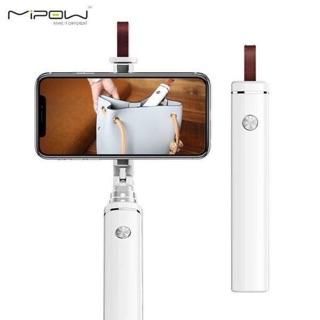 Gậy Selfie Mipow SelfieTIK ST02