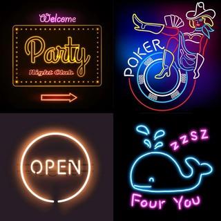 Dây Đèn Led Neon Ngoài Trời 6×12 Điện Áp 12V Uốn Chữ Quảng Cáo 1 Mét