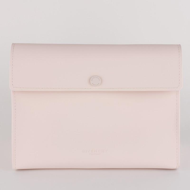 Túi mỹ phẩm cao cấp Givenchy