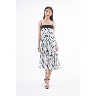 IVY moda Đầm nữ 41B7564 thumbnail