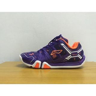 XẢ HÀNG HOT SALE Giày cầu lông bóng chuyền lining chính hãng Xịn | Sale Rẻ | Có Sẵn 2020 . BÁN RẺ NHẤT