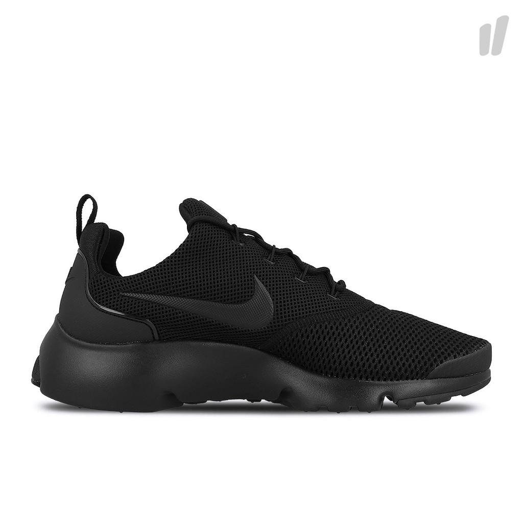 908019-001 / Giày thời trang thể thao NIKE PRESTO FLY MEN