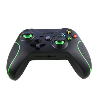VN BUYEASY USB Wired Controller Game Controle For Microsoft Xone Joystick
