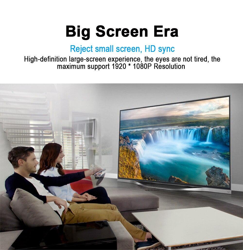 NETFLIX GOOGLE Thiết Bị Chia Sẻ Hình Ảnh Không Dây Wecast G6 Tv Stick Hdmi 1080p