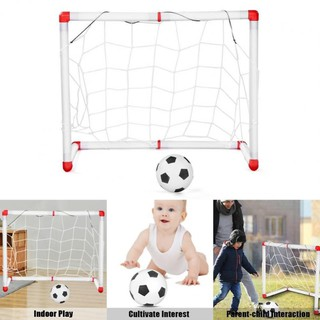 Children Football Game Toy Parent-Child Interaction Outdoor Indoor