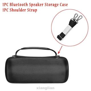 Túi Bảo Vệ Chống Sốc Chống Thấm Nước Cho Loa Bluetooth Jbl Pulse 4