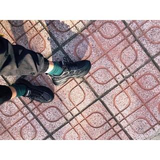 Giày nữ Dusto thumbnail