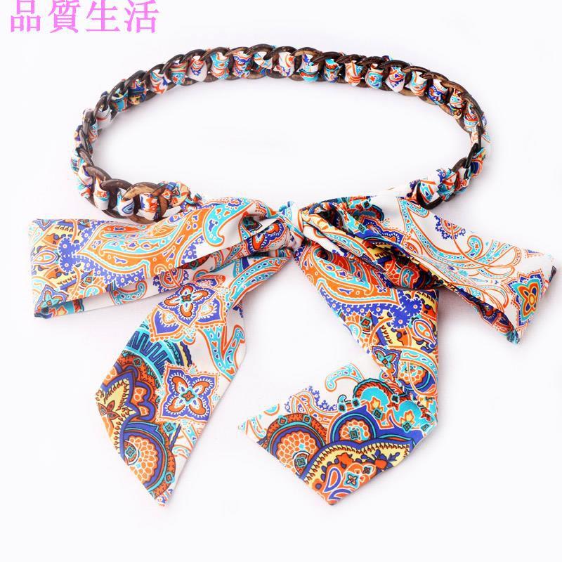 thắt lưng nữ thời trang - 14227039 , 2502998631 , 322_2502998631 , 152400 , that-lung-nu-thoi-trang-322_2502998631 , shopee.vn , thắt lưng nữ thời trang