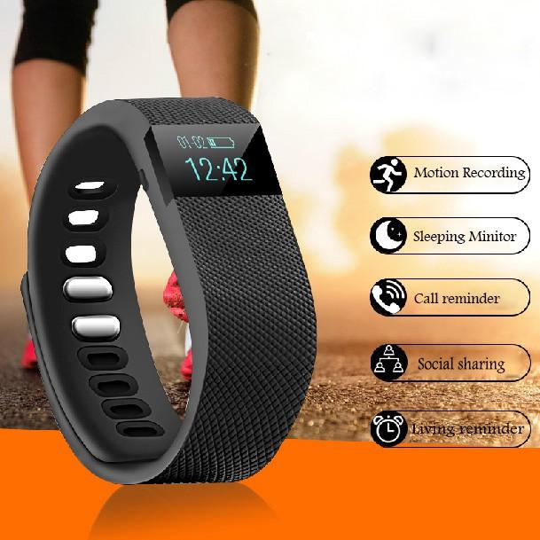 Đồng hồ thông minh smartwatch cho android và iOS thể hệ mới 2018 - Vòng đeo tay smart band tw64 - 2896367 , 1003672454 , 322_1003672454 , 150000 , Dong-ho-thong-minh-smartwatch-cho-android-va-iOS-the-he-moi-2018-Vong-deo-tay-smart-band-tw64-322_1003672454 , shopee.vn , Đồng hồ thông minh smartwatch cho android và iOS thể hệ mới 2018 - Vòng đeo ta