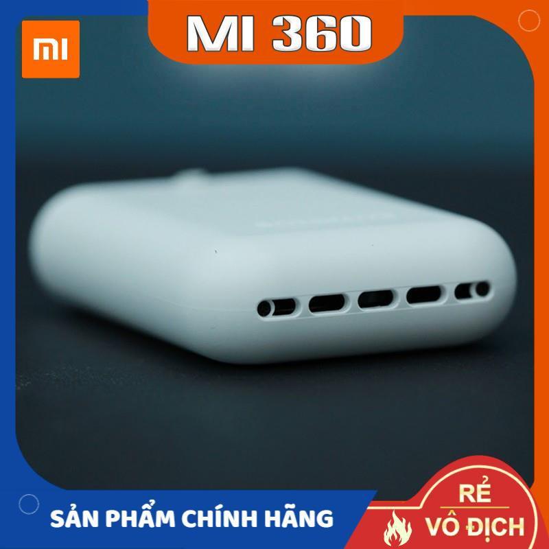 Cảm Biến Đo Chất Lượng Không Khí Xiaomi Smartmi PM 2.5 ✅ Máy Đo Chất Lượng Không Khí SMARTMI PM 2.5