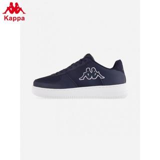 Kappa Giày Sneakers Unisex 34119BW A02 thumbnail