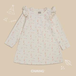 Áo váy cánh tiên Chaang thumbnail