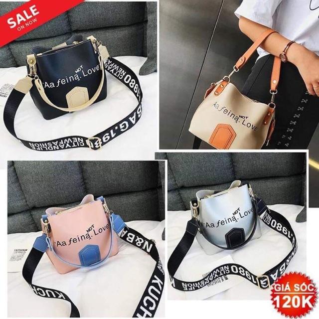 Túi xách nữ , thời trang giá rẻ