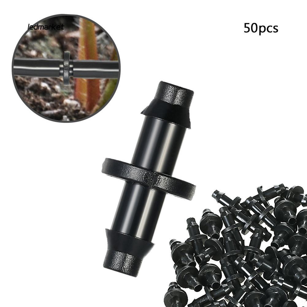 50 Chốt kết nối ống nước chất lượng cao