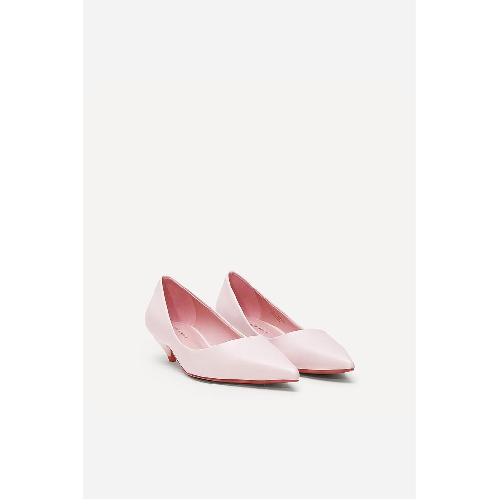 Giày cao gót CNK