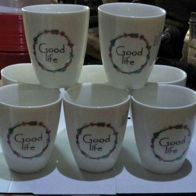 Sét 10 ly sứ Minh Châu quà tặng của váng sữa Monte. - 3399909 , 829796946 , 322_829796946 , 80000 , Set-10-ly-su-Minh-Chau-qua-tang-cua-vang-sua-Monte.-322_829796946 , shopee.vn , Sét 10 ly sứ Minh Châu quà tặng của váng sữa Monte.